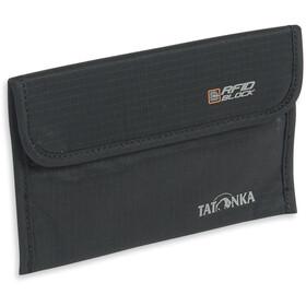 Tatonka Travel Folder RFID B black